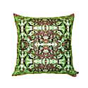 Royal Green Cushion image
