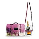 The Heating & Plumbing London Picnic Duo - Pink Checks image