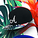 Jungle Tribute Snapback image