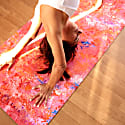 Erytheia Luxury Natural Rubber Yoga Mat 1.7 mm image