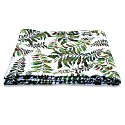 Fern Table Cloth 320 image