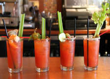 bloody-mary-recipes-1024x682