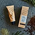 Coffee Face Scrub Herbal Blend 100ml image