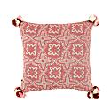 Daintree Tile Clay Cushion image