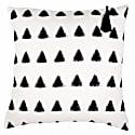 Lulu Triangle Cushion image