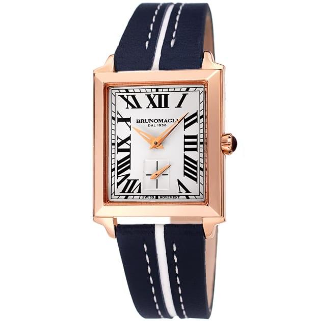 Women s Designer Watches c203fdebf9