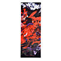 Prometheus Gallery Natural Rubber Yoga Mat - 4.5mm image