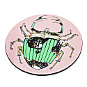 Mint Beetle Placemat image