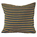 Syrian Silk Cushion image