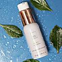 Wink! Eye Cream With Green Tea Extract + Vitamin C, B6 image