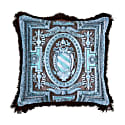 Santa Maria Silk Cushion image