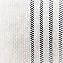 True Linen Comfort Blanket Lina image