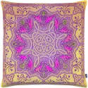 Cushion Gordes Gold square image