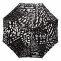 Black Umbrella image