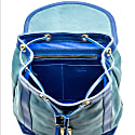 Mod 208 Backpack In Arizona Jeans image
