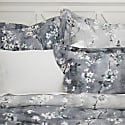 Paper Moon Organic Cotton Large Square Pillowcase image