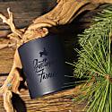 Camp Adirondack Candle image