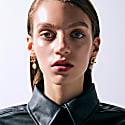 Grace Earrings image