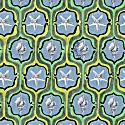 Starfish Shirt image