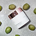 Throwback! Detox Face Mask With Green Tea + Hyaluronic Acid image