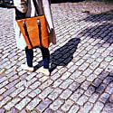 Tote Backpack Allard image