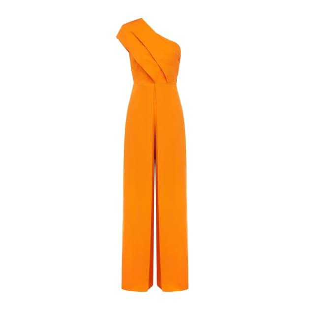 5ce38e403d Women s Designer Jumpsuits   Playsuits