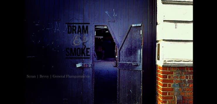 Dram-Smoke_SteelyardDoor-742x357
