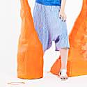 Chain Shorts image