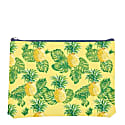 Medium Pineapple Pouch image