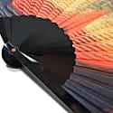 Kingfisher Hand-Fan image