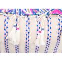 Azizi Cotton Cushion image