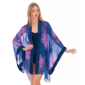 And God Created Woman Kimono image