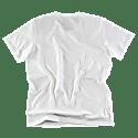 &Sons Boxer Pocket T-Shirt White image