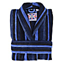 Men's Dressing Gown - Salcombe image