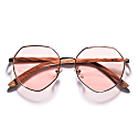 Elton Sunglasses image