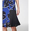 Camdale Dress image