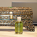 Rejuvenate Massage Oil image