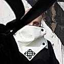 Shayesteh Unisex Snood image