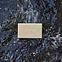 Bergamot Body Soap image