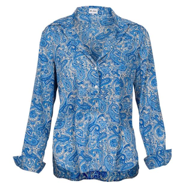87534827799298 Women s Designer T-shirts   Tops