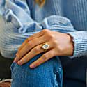 Stella Ring image