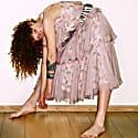 Rodanthe Dress image