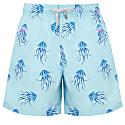 Jellyfish Swim Shorts image
