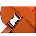 Wiles Xl Bum Bag Rust image