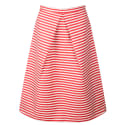 Bright Skies Skirt image