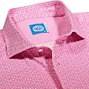 Sagres Shirt Pink image