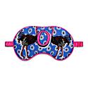 O For Ostrich - Silk Eye Mask image