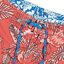 Waikiki Boardshorts image