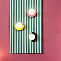 C.Lamp Bubblegum Pink image
