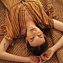 Julieta Necklace image